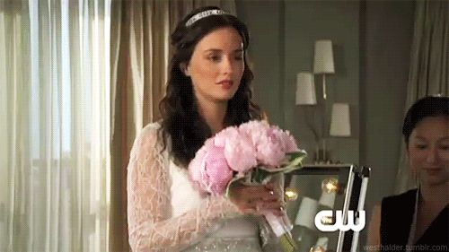 boda blair waldorf