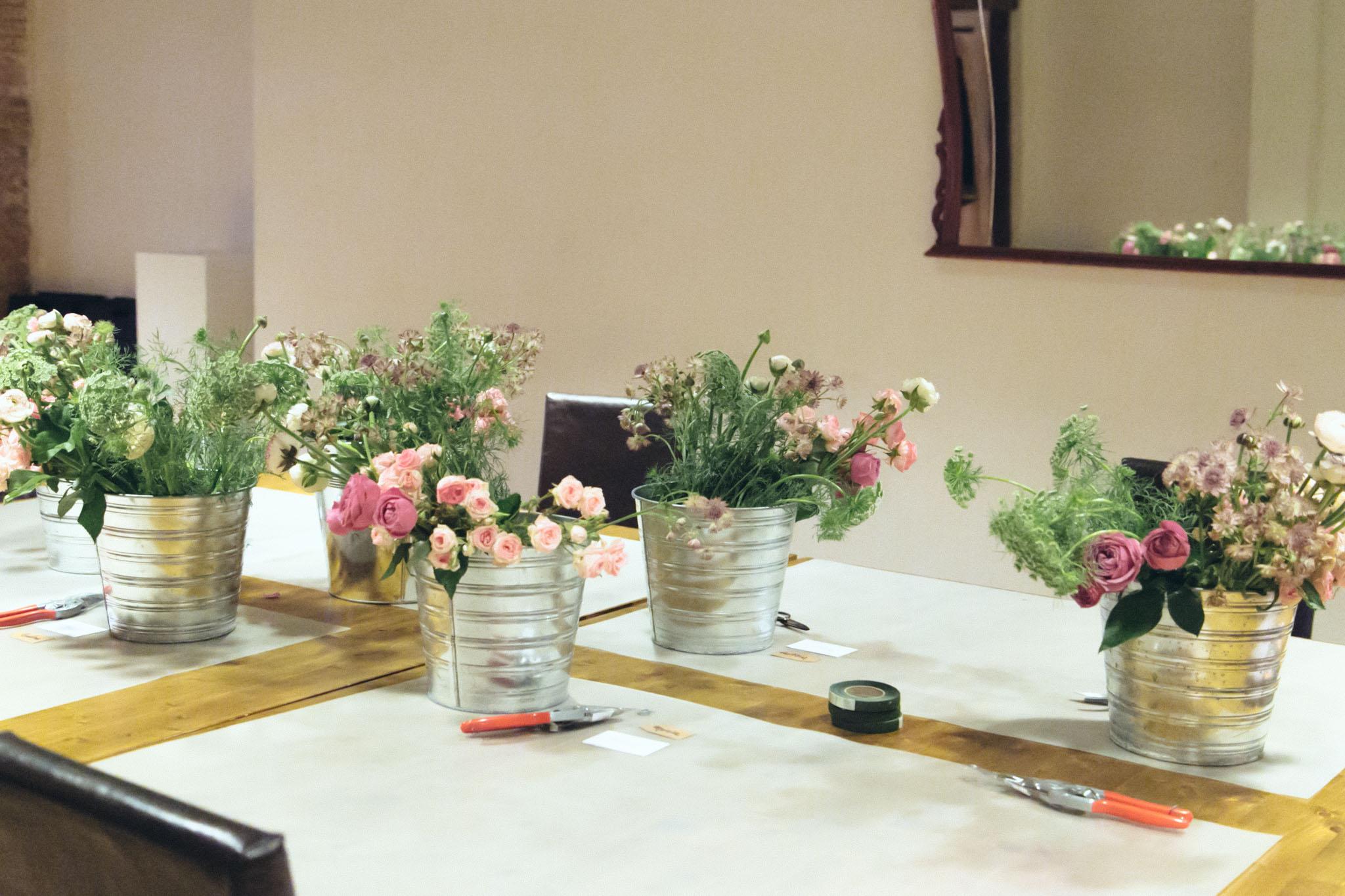 taller-floral-floritista-1