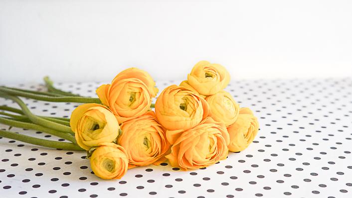 diy-arreglo-floral-portada-1-2