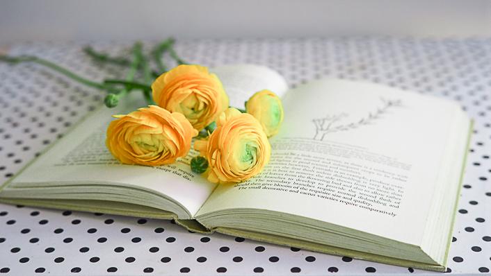 el-lenguaje-de-las-flores