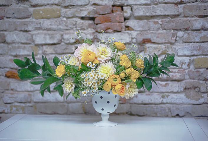 arreglo-floral-charuca
