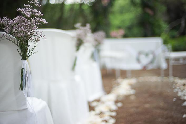 pasillo-entrada-boda