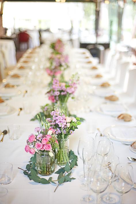 mesa-imperial-deco-floral