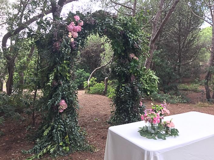 arco-boda-deco