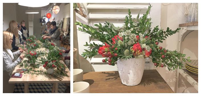 taller-floral-hivernal