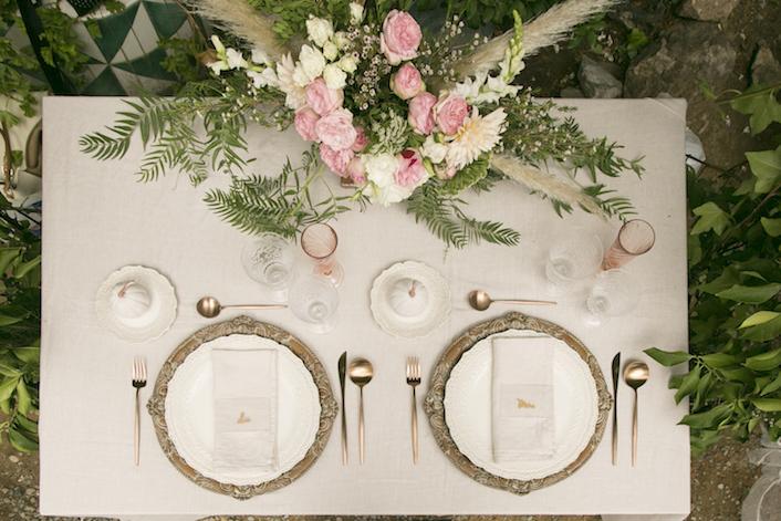 oro-rosa-deco-boda