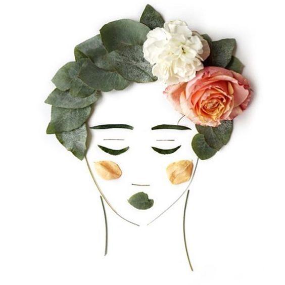 face_the_foliage