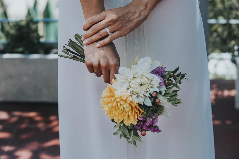 ElDiaDe-Rembo-Styling-boda-julio
