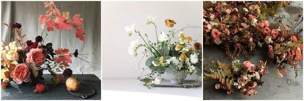 flores @sarah_winward