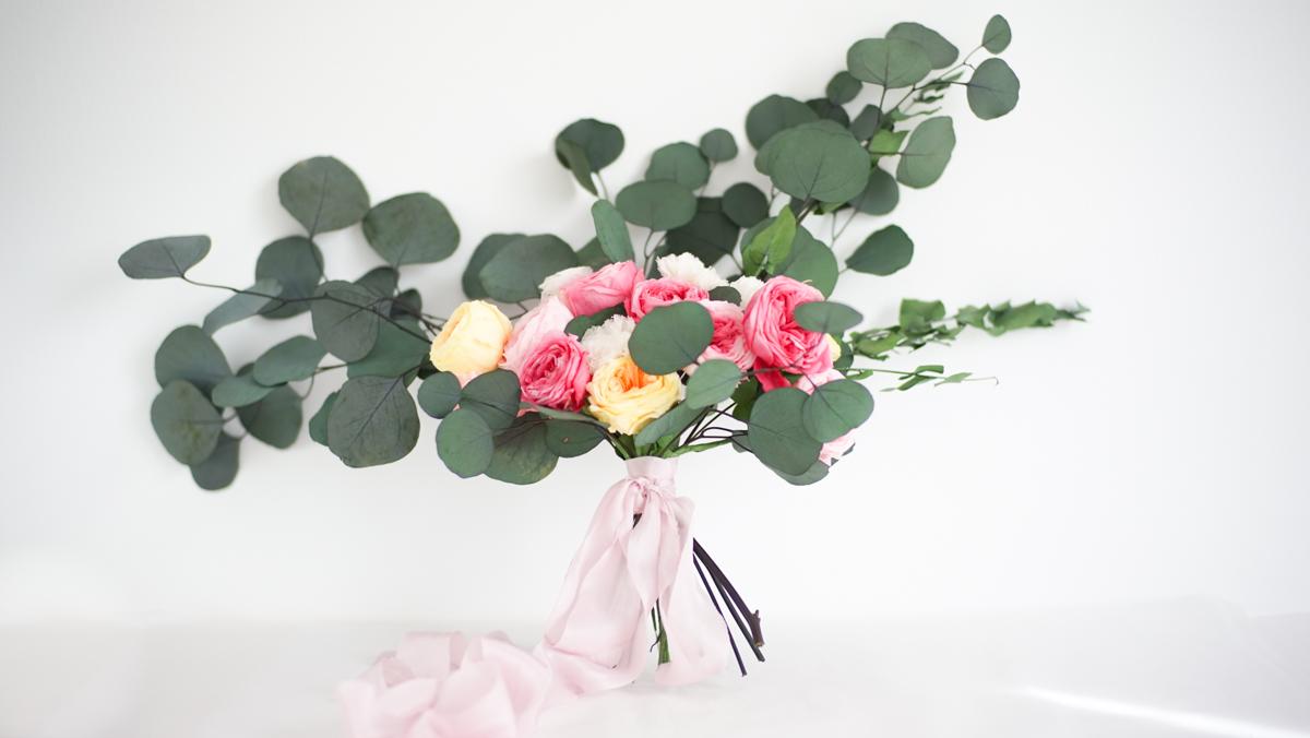 ramo-novia-flor-preservada