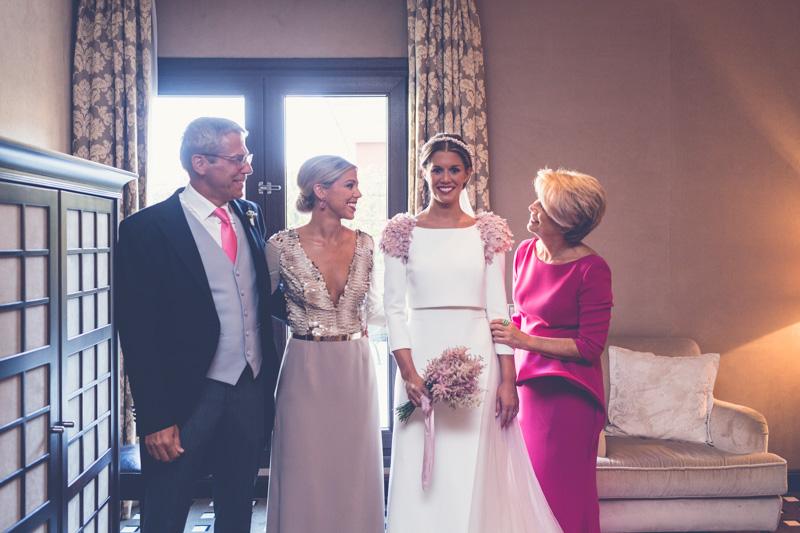 familia-de-boda-la-quinta-de-illescas