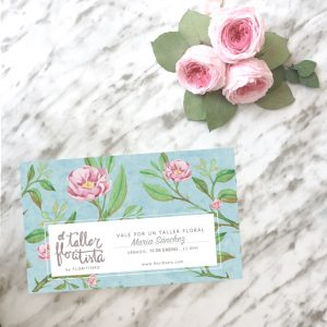 regalar-taller-floral