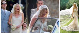 KATE-MOSS-WEDDING-BOUQUET
