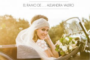 Alejandra Valero