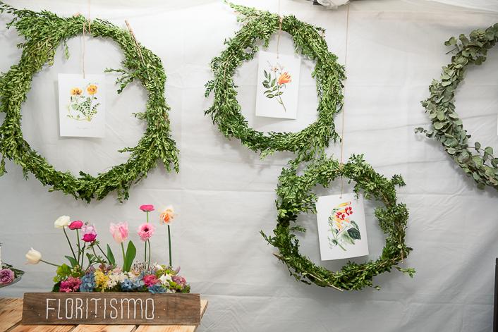 handmade Festival-1-6