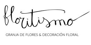 Floritismo