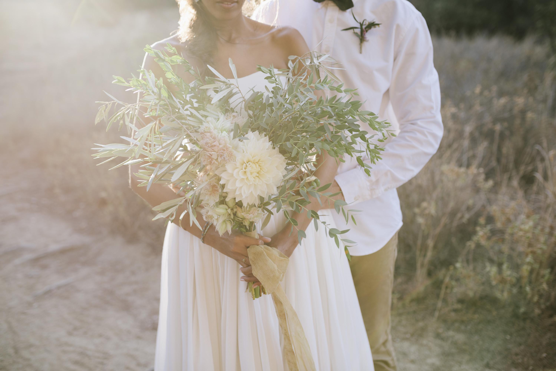 wedding_market_bcn-1155