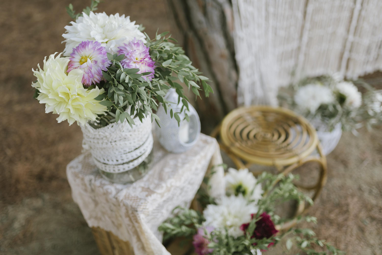 wedding_market_bcn-1254