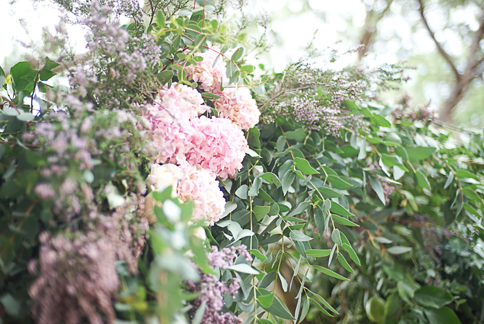 arco-boda-bosque