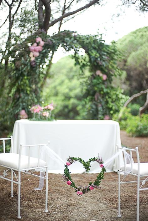 sillas-novios-boda-bosque