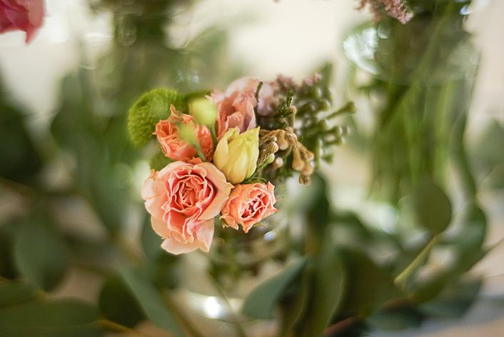arreglo-floral-noviembre