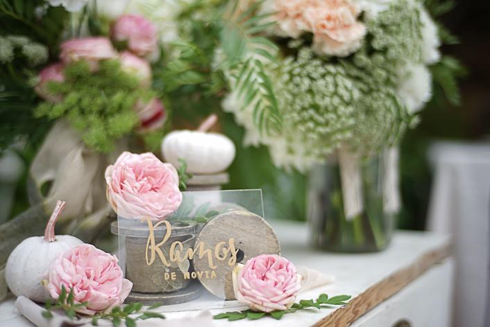 rosa-inglesa-oro-rosa