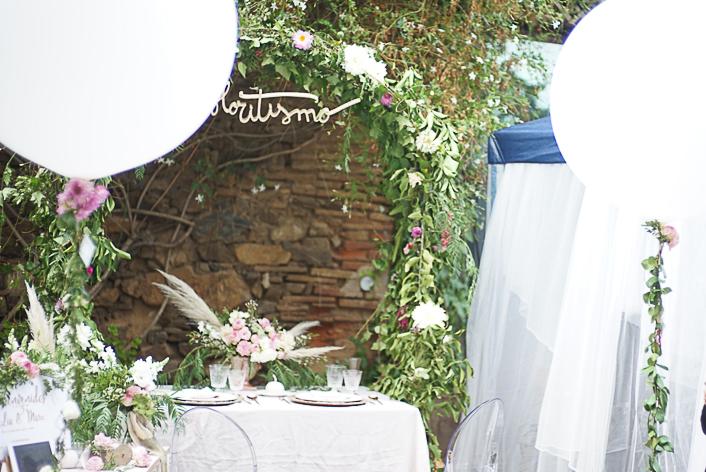 arco-flores-boda