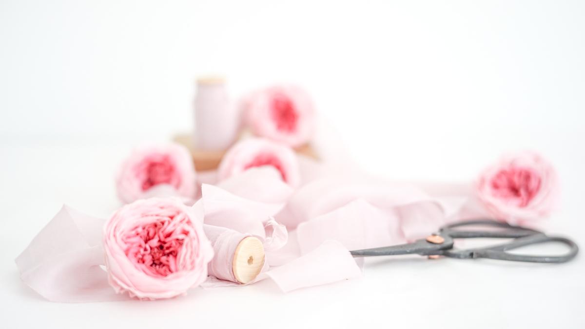 rosa-inglesa-preservada
