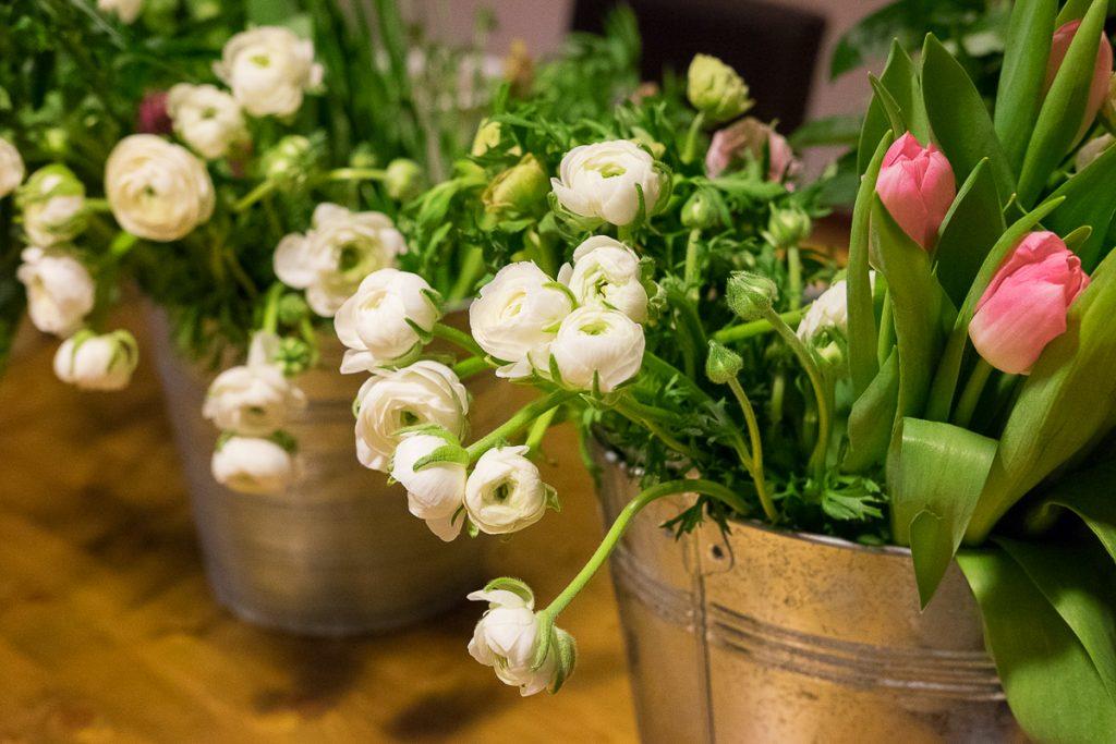taller-floral