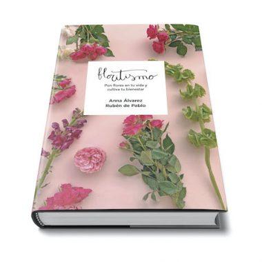 libro floritismo