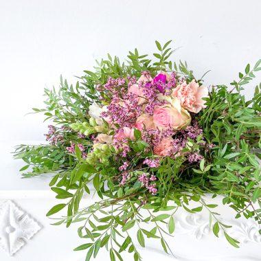 Ramo de Flores Helix Floritismo